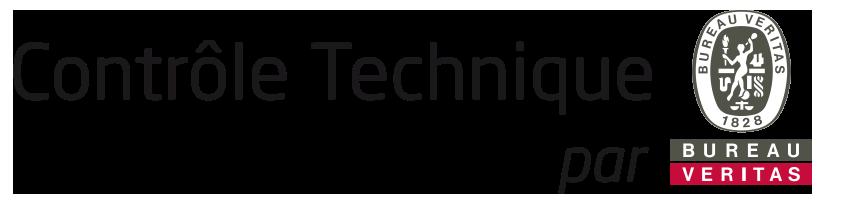 RDV controle technique - moncontroletechnique.fr - 77190, villiers en biere, contrôle technique